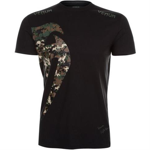 t-shirt giant venum