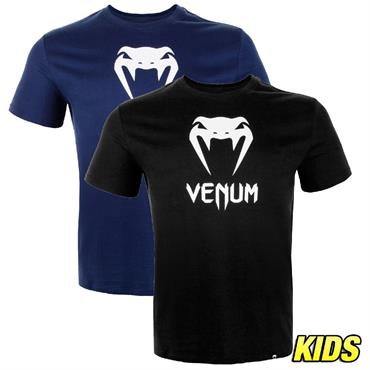 t-shirt junior classic venum