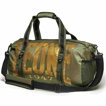 borsone light bag leone