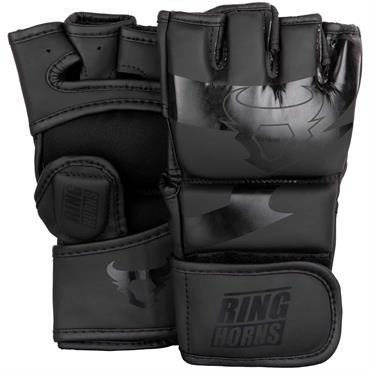 guanti mma charger ringhorns