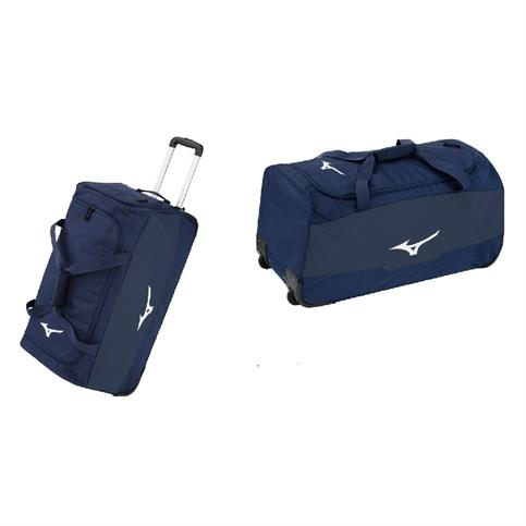 trolley bag team mizuno