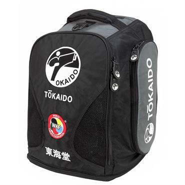 multifunctional bag tokaido