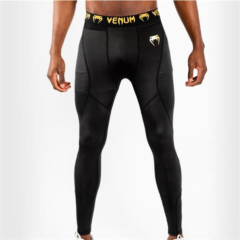 spats compression G-fit venum