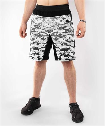 pantaloncino training defender venum