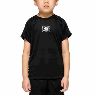 t-shirt junior ambassador leone