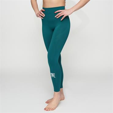 leggings logo leone
