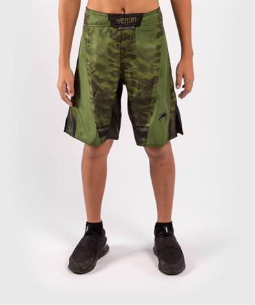 pantaloncino junior trooper venum
