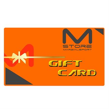 gift card mstore