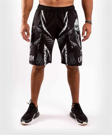 pantaloncino training gladiator 4.0 venum