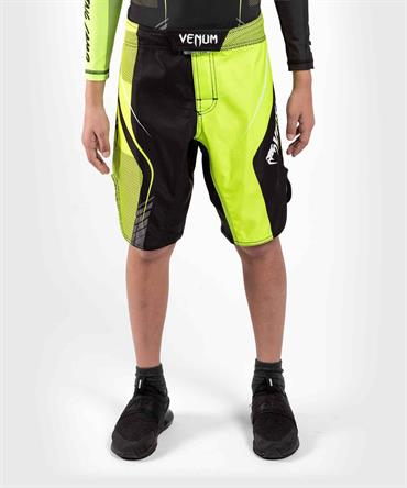 pantaloncino junior training camp 3.0 venum